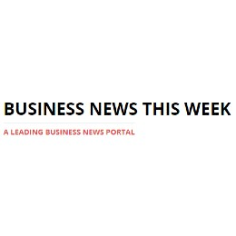 Business News This Week