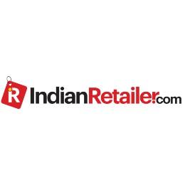 Indian Retailer