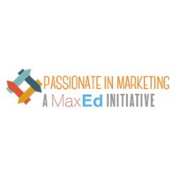 A Max Ed Intiative