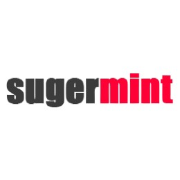 Sugermint