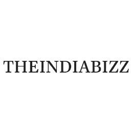 TheIndiaBizz